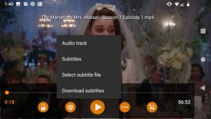 how-to-add-cyberflix-tv-subtitles