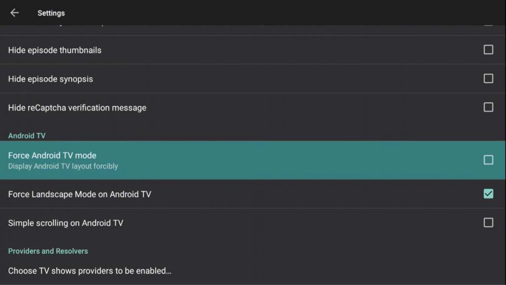 cyberflix-tv-android-tv-box
