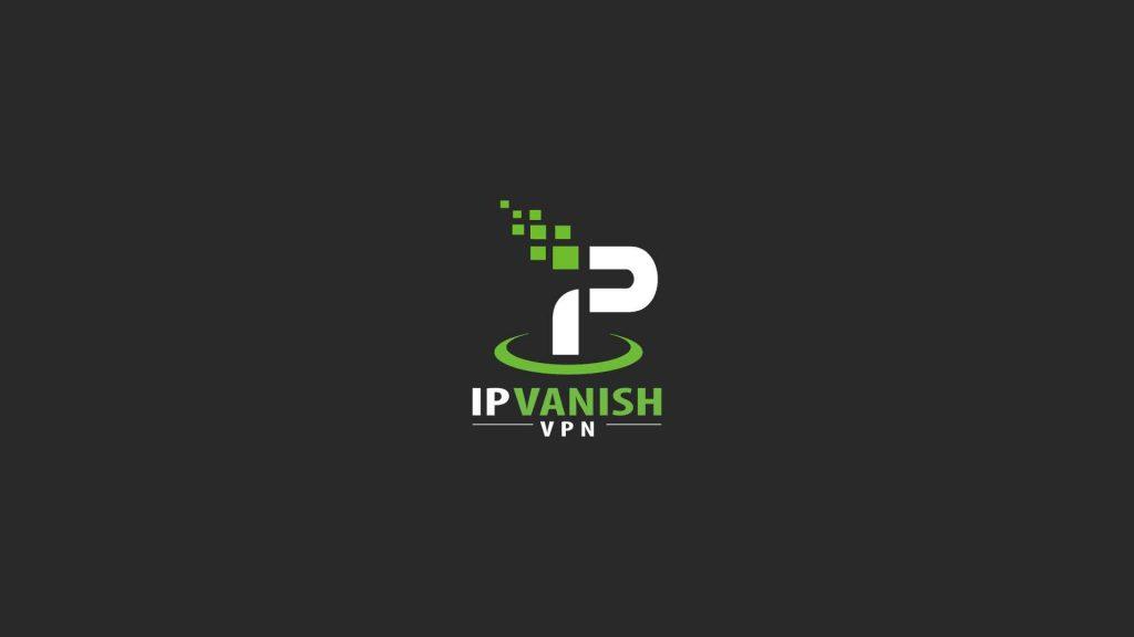 install-IPVanish-firestick