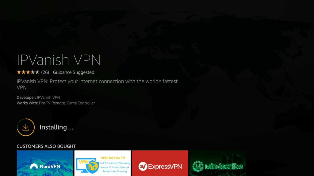 how-to-setup-IPVanish-VPN-firestick