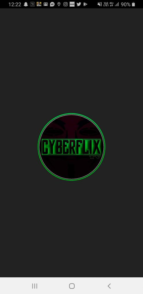 how-to-download-Cyberflix-apk