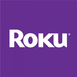 roku-movie-streaming