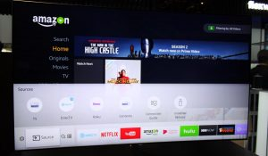 cyberflix-tv-on-smart-tv