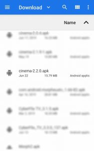cinema-hd-apk-2020-download