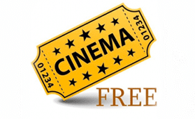 cinema-hd-apk-download
