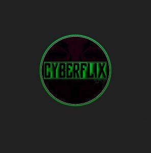 cyberflix-tv