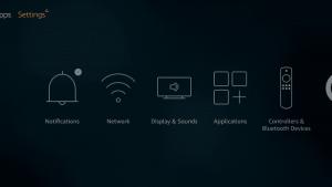 cyberflix-tv-for-firestick