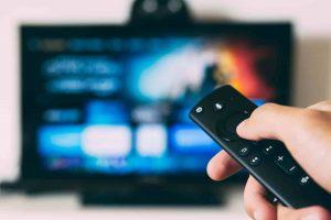 cyberflix-tv-review